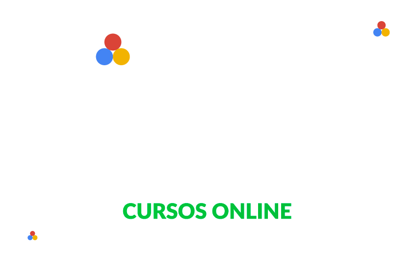Home Office Goobec