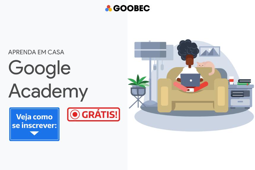 aula grátis de google ads