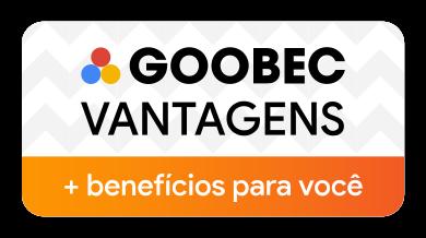 Vantagens Goobec