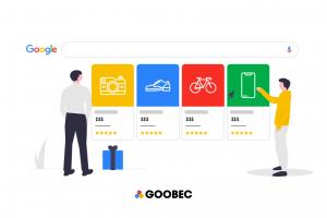 aprenda a fazer anúncio no Google Shopping