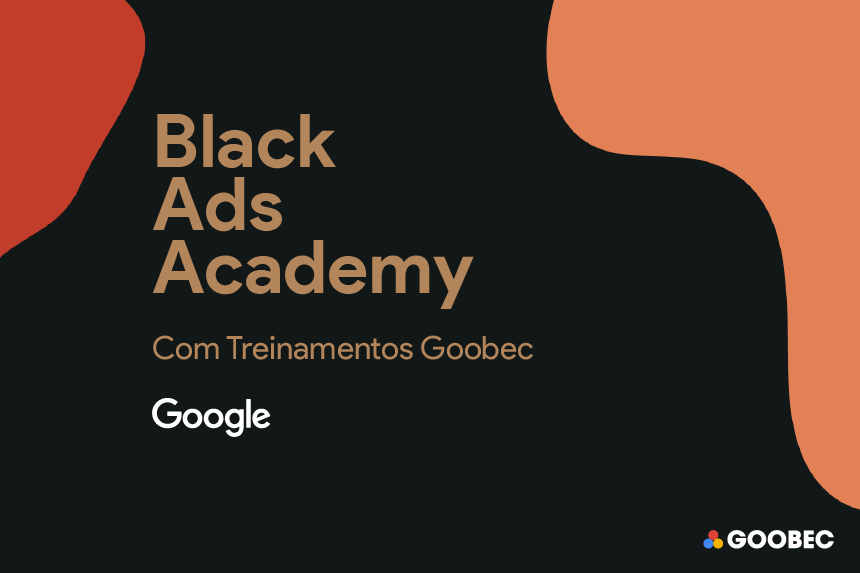 2 edição do Black Ads Academy com a equipe Goobec