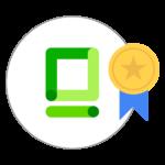 Curso Grátis de Rede de Display do Google