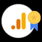 Dicas de Google Analytics para a prova do Google