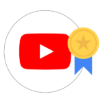 certificação google de YouTube Ads