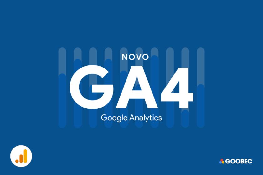 Entrevista sobre o Novo Google Analytics GA4