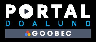 portal_do_aluno_goobec_logo
