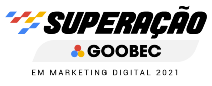 superacao_goobec__logo_