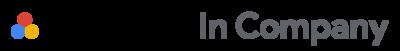 goobec_in_company_logo