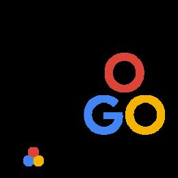 vem_pro_jogo_logo_v