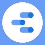 Curso Google Data Studio Fundamentals