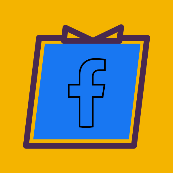 Combo Facebook + Instagram Expert + 1 Curso Brinde